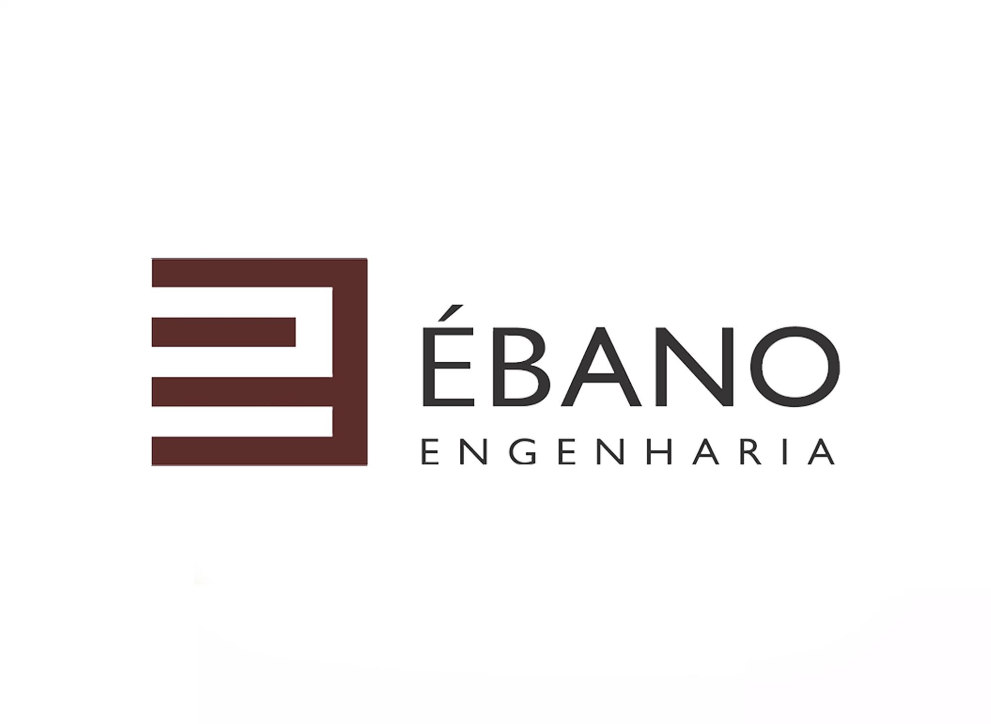 ebano-engenharia-cliente-agencia-diretriz-digital-marketing-fortaleza