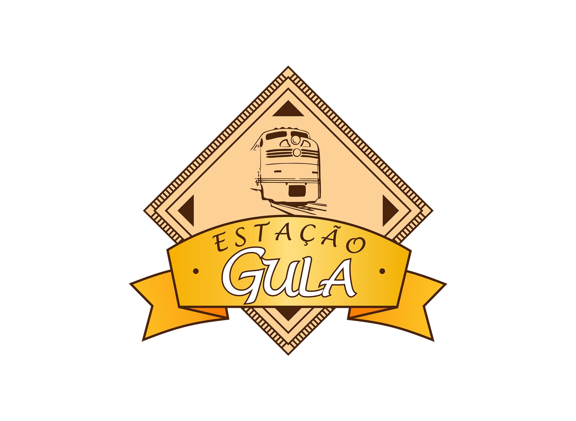 estacao-gula-cliente-agencia-diretriz-digital-marketing-fortaleza