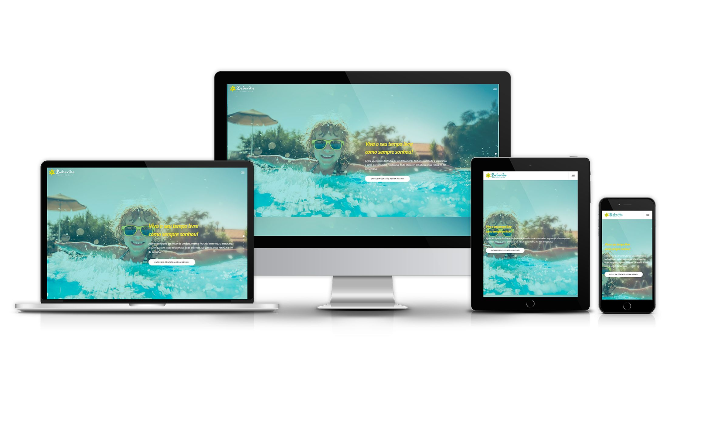 landing-page-beberibe-residence-club-ebano-engenharia-portfolio-agencia-diretriz-digital-marketing2
