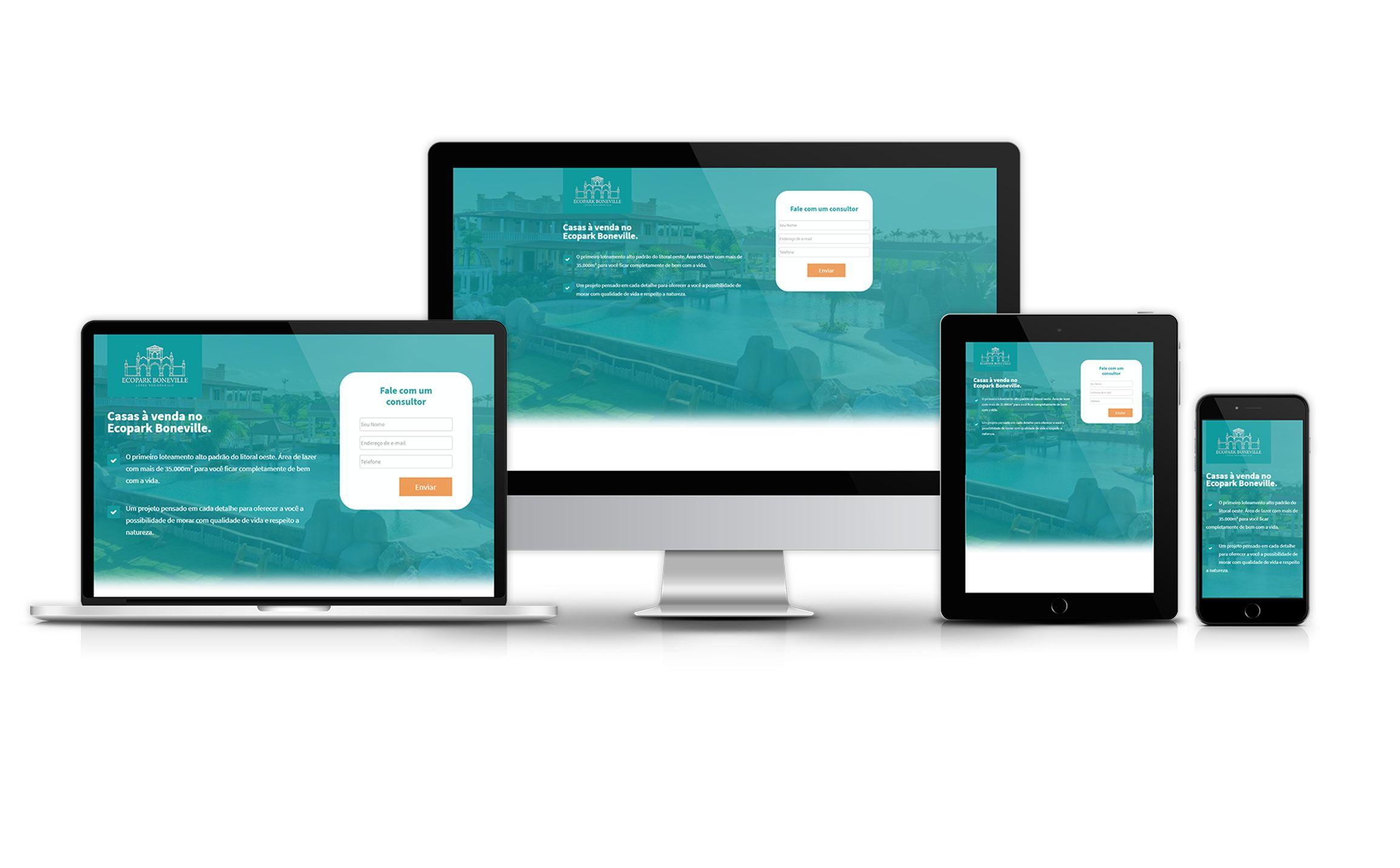 landing-page-ecopark-boneville-alpha-mil-imoveis-portfolio-agencia-diretriz-digital-marketing2