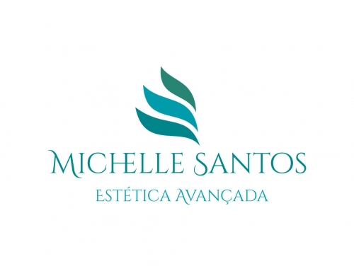 Michelle Santos Estética Avançada