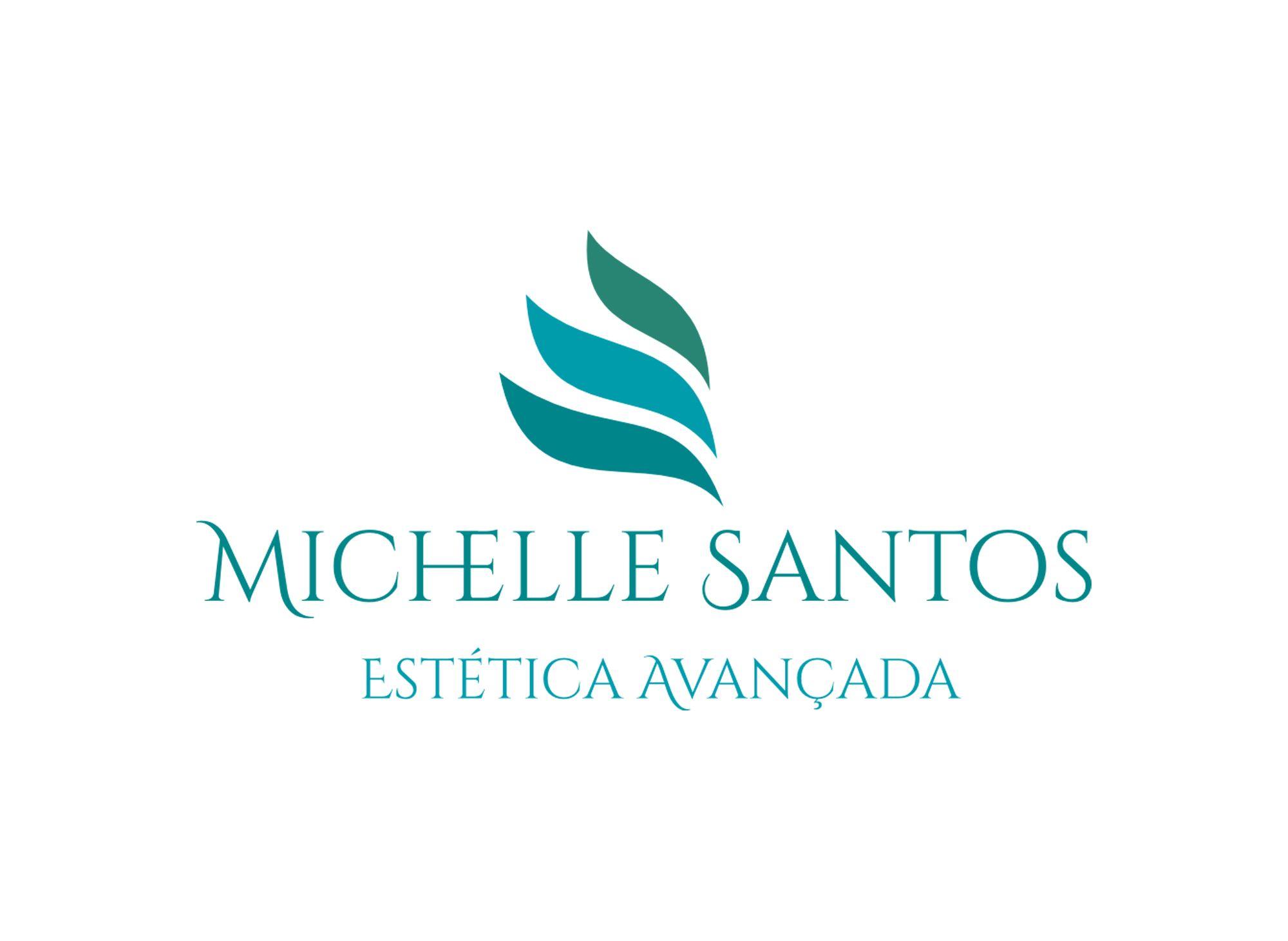 michelle-santos-estetica-avancada-cliente-agencia-diretriz-digital-marketing-fortaleza-compressor