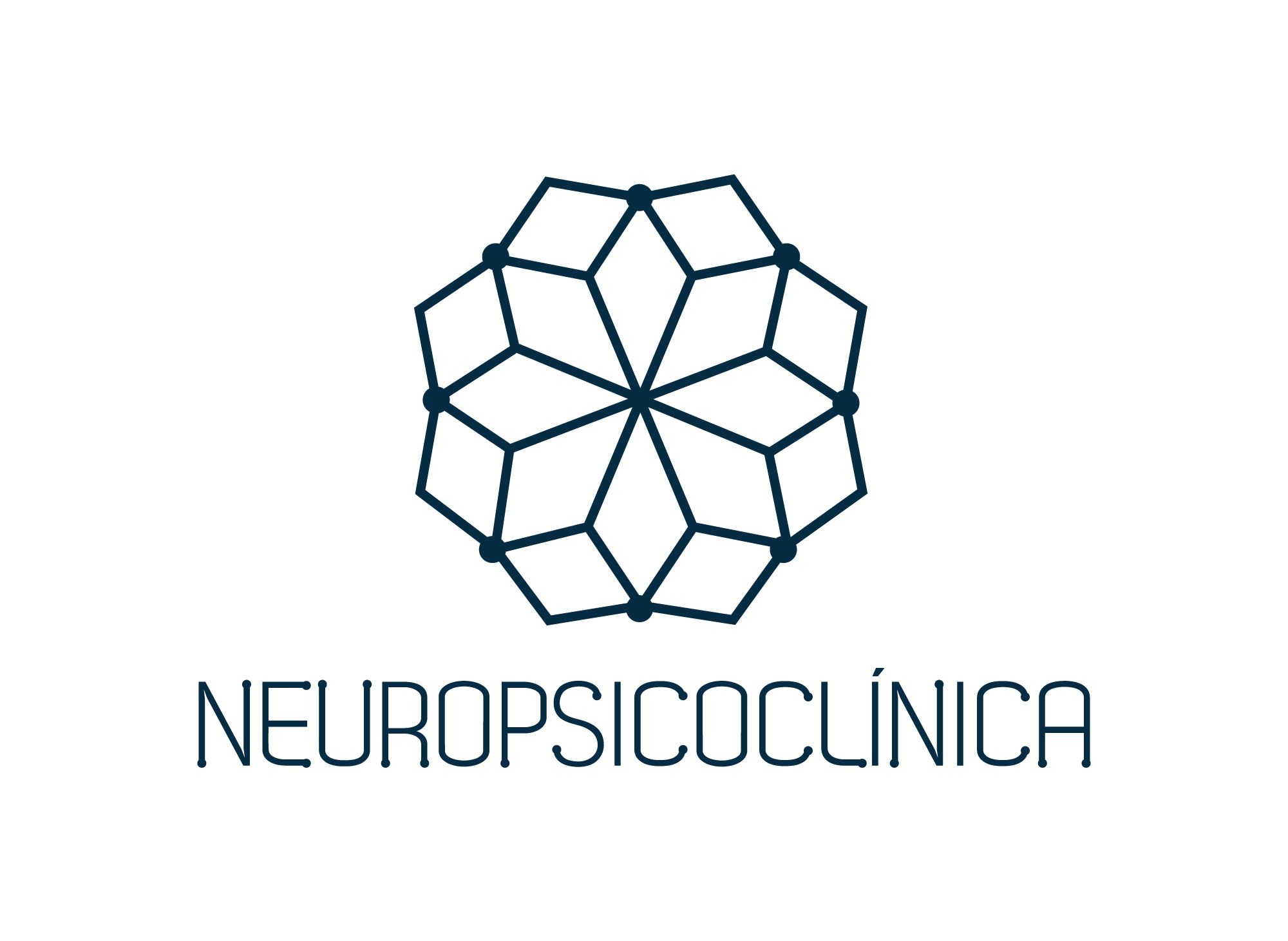 neuropsicoclinica-cliente-agencia-diretriz-digital-marketing-fortaleza-compressor