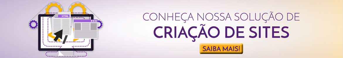 conheca-solucao-criacao-de-sites-agencia-diretriz-marketing-digital-fortaleza