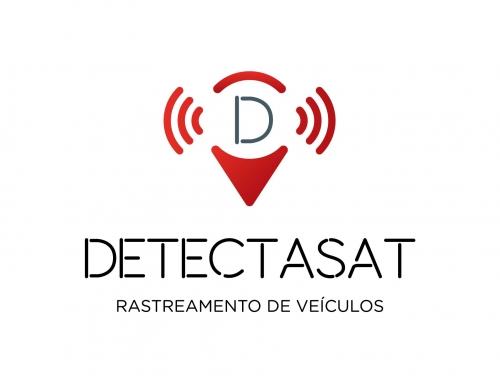 Detectasat