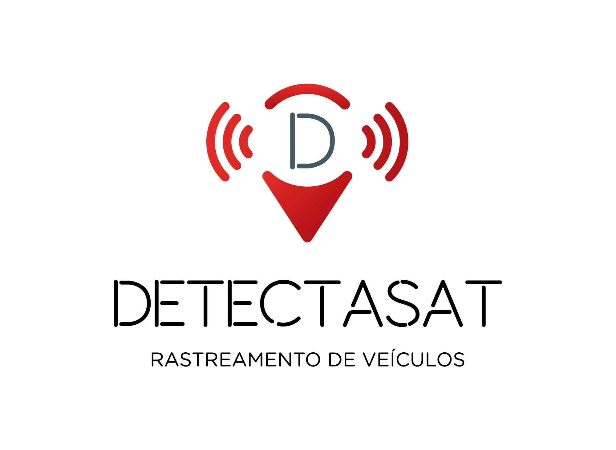 detectasat-rastreamento-veicular-cliente-agencia-diretriz-digital-marketing-fortaleza