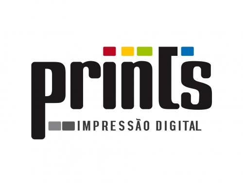 Prints Gráfica