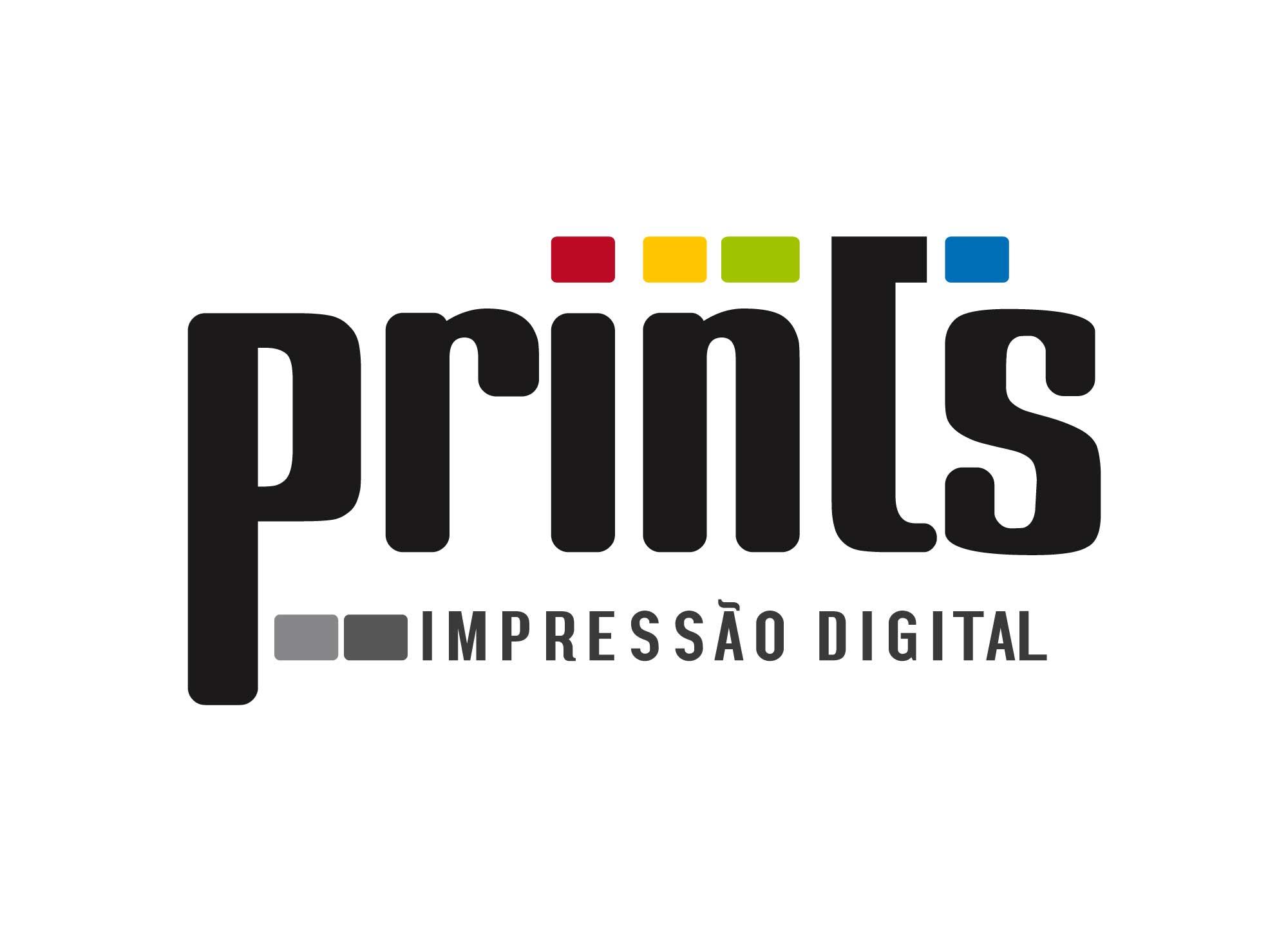 grafica-prints-impressao-digital-cliente-agencia-diretriz-digital-marketing-fortaleza