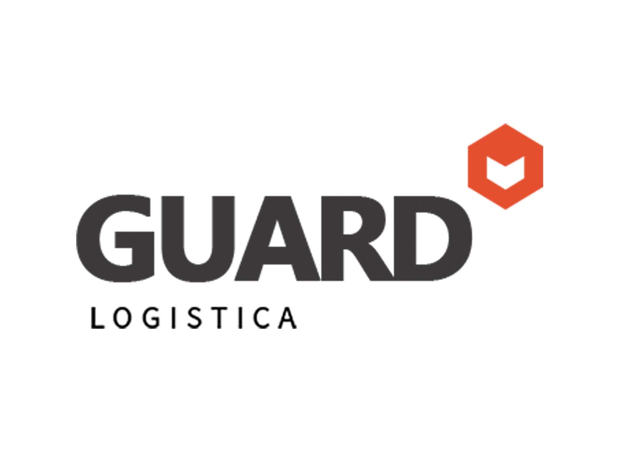 guard-logistica-armazem-geral-cliente-agencia-diretriz-digital-marketing-fortaleza
