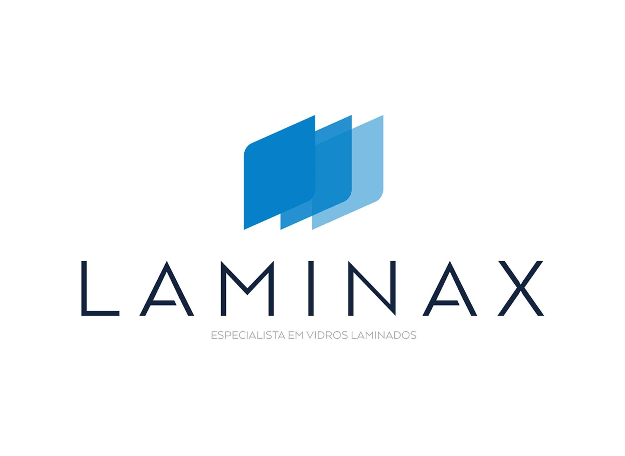 laminax-vidros-laminados-cliente-agencia-diretriz-digital-marketing-fortaleza