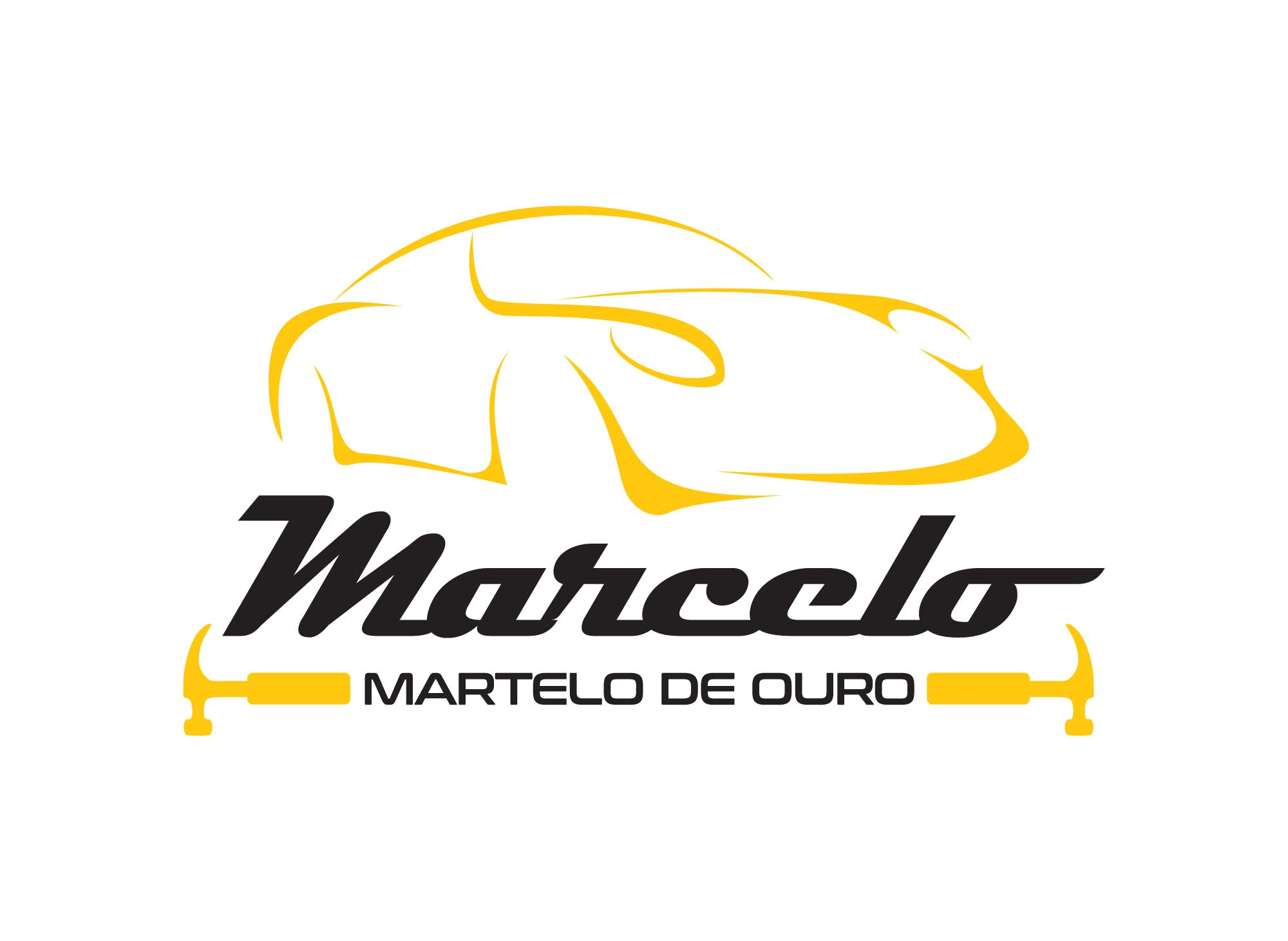 marcelo-martelo-de-ourol-cliente-agencia-diretriz-digital-marketing-fortaleza