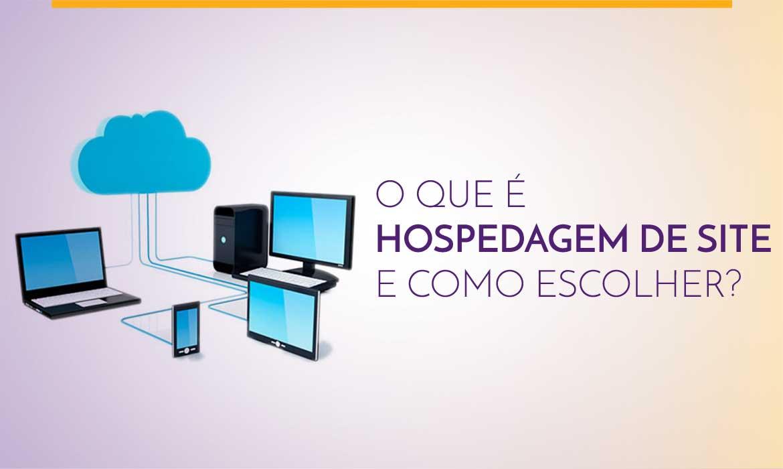 o-que-e-hospedagem-de-site-como-escolher-agencia-diretriz-marketing-digital-fortaleza1