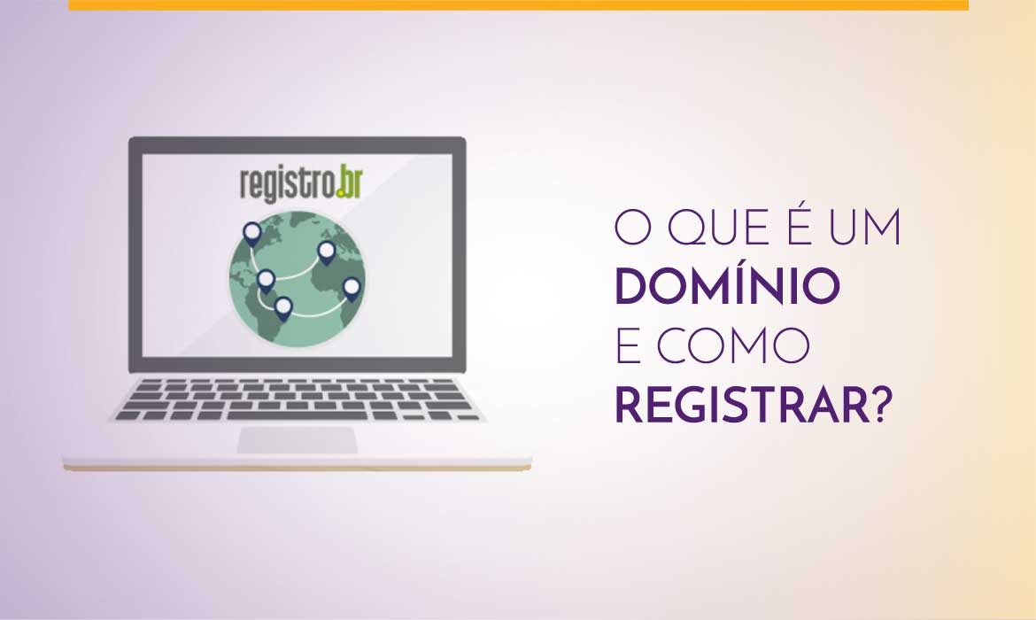 o-que-e-um-dominio-como-registrar-agencia-diretriz-marketing-digital-fortaleza