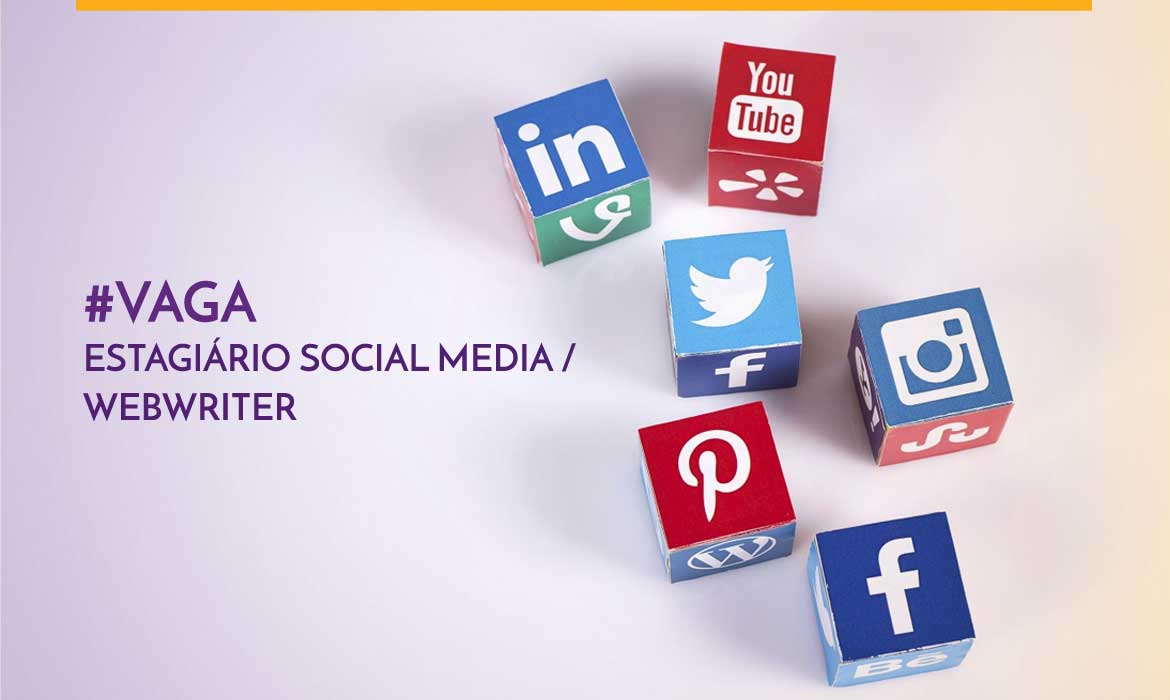 vaga-social-media-webwriting-agencia-diretriz-digital